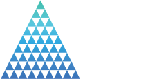 Iconic Brands Group