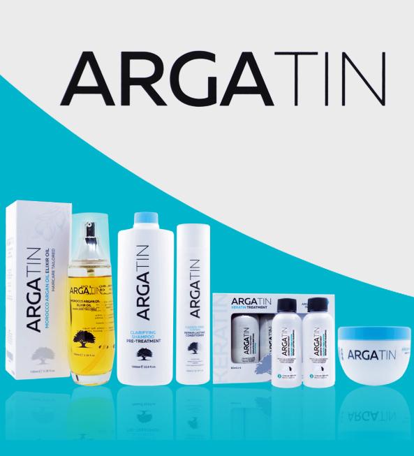 Argatin